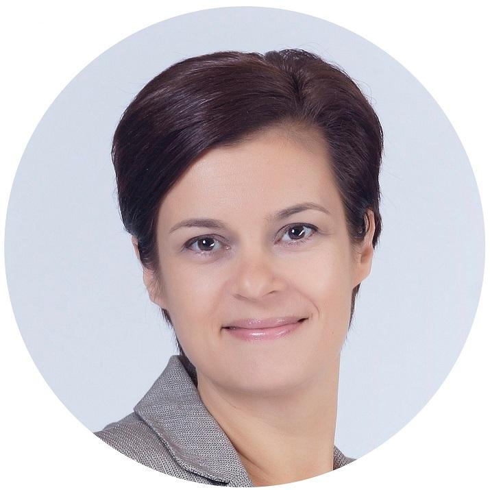 Armanda Verluis Orthomoleculair bioresonantie darmtherapeut