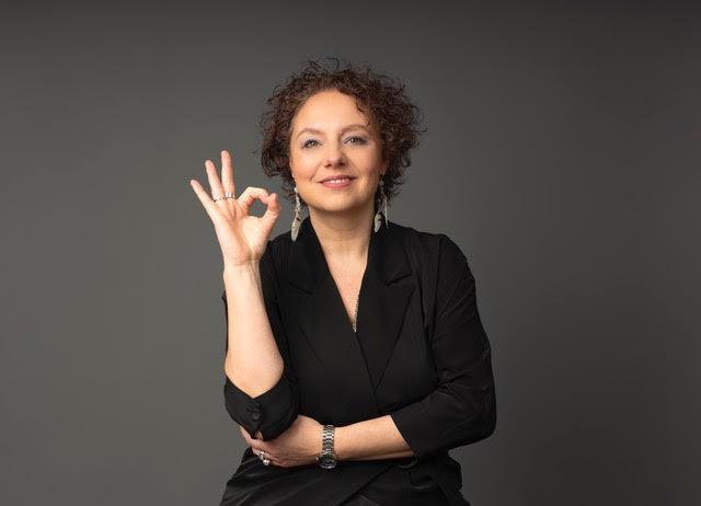 Beata-de-Leeuw-Wysocka-Hypnotherapeut-coach