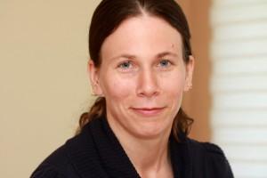 Evelien Hendriks-Cinque Acupuncturist Tui Na massagetherapeut