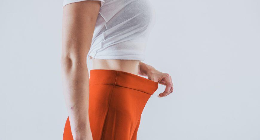 anti-dieet dag