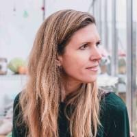 Julia Waszink leefstijlcoach