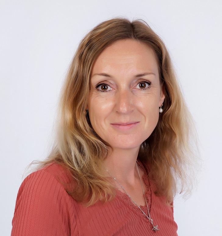 Nicole van Rossum Homeopaat